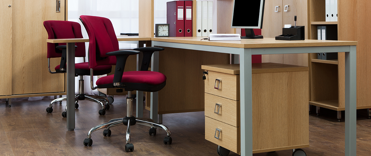 office furniture cost reduction