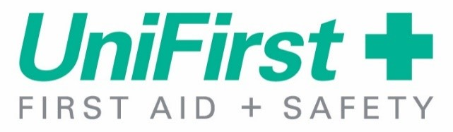 UniFirst First Aid & Safety